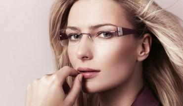 Brýle pro slavnostní příležitosti