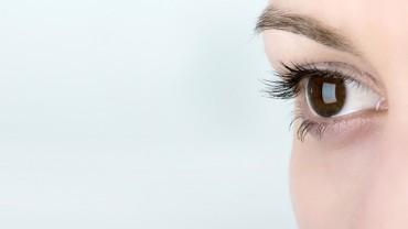 Laserová korekce zraku: Je opravdu všechno tak báječné a nekomplikované?