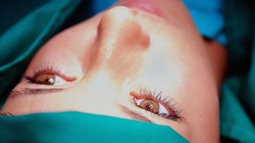 Proč není laser řešením Vaší oční vady?