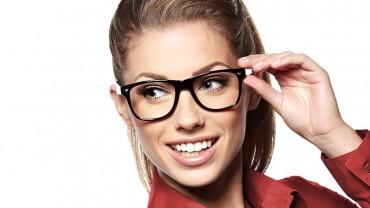 Brýlové čočky kvalitně nebo levně?