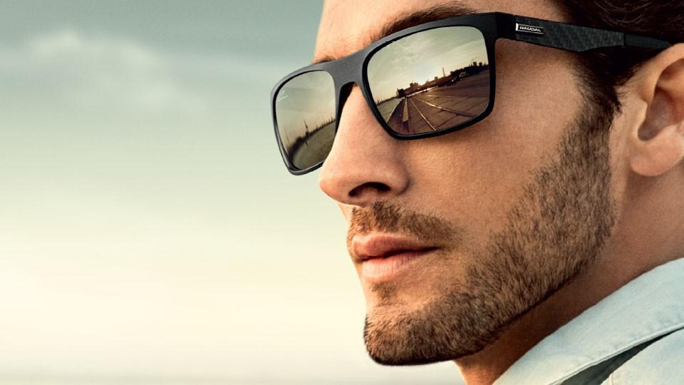 Nejnovější kolekce brýlových obrub JAGUAR pro sezonu zima 2014
