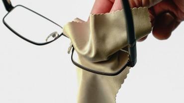 Jak se správně starat o dioprické brýle