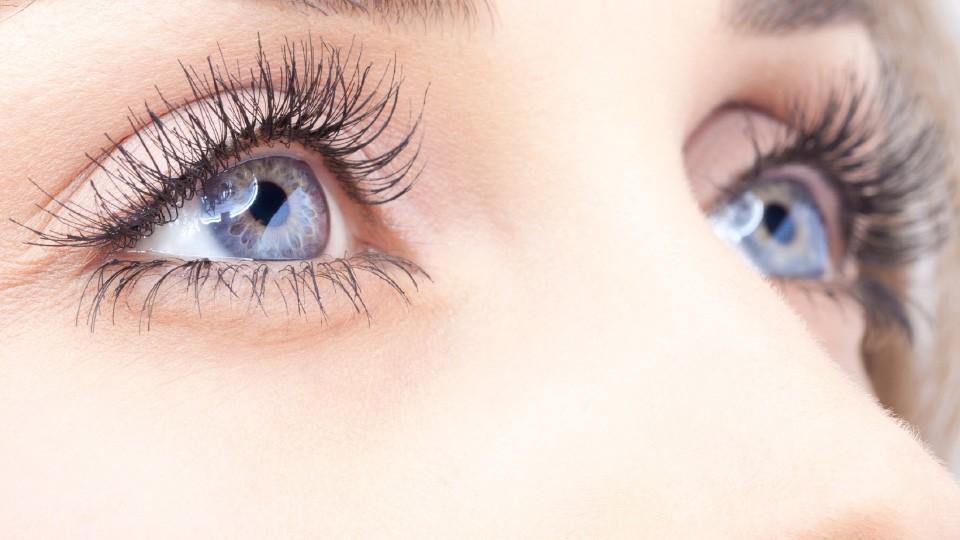 Zlepší nám oční cviky zrak?